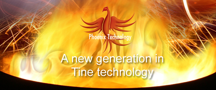 Phoenix Tine Technology